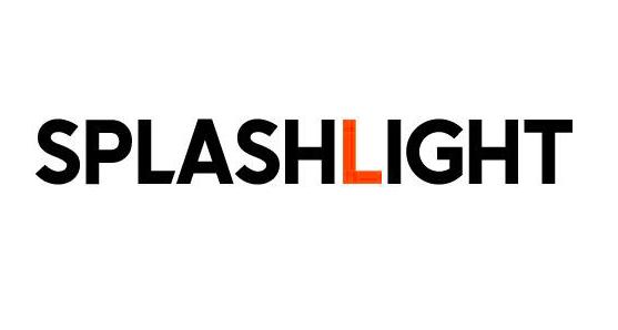 Une étude Splashlight / Google remet en cause l'impact commercial des contenus visuels sur les réseaux sociaux