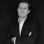 [Interview] – Gilles Rousseau (Splashlight) – L'importance et les tendances de la photographie e-commerce