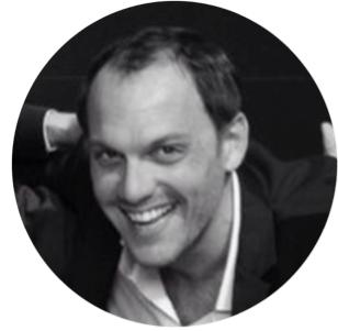 Marc Vallée (Ysance) : Stories, le moteur IA qui fait progresser chaque client vers l'achat, On et Off