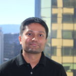 #NRF2018 – An interview with Arun Nair (RetailNext): «Introducing the World's First Retail Sensor with Onboard Deep Learning-Based Artificial Intelligence»
