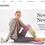 L'offensive d'Amazon dans la mode – et la réponse des marques