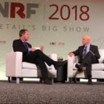 NRF2018 : Doug McMillon, CEO de Walmart: pour augmenter les ventes magasins, nous devions bâtir un e-commerce solide