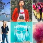 @BeautyTechSF, San Francisco – Quelles sont les pépites retenues pour le Meet Up du 25 janvier?