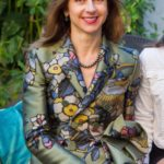 Exclusive Q&A with Zornitza Stefanova, CEO of BSPK: how an easy to adopt sales app empowers luxury sales associates