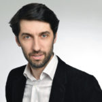 [Interview] – Laurent Letourmy, CEO Ysance : « L'usage de l'intelligence artificielle est admis par tout le retail américain »