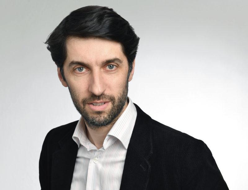 Laurent Letourmy (CEO Ysance) : « Nous encourageons les retailers à reprendre la maîtrise de leurs données clients »