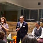 Silicon Valley : Les nouveaux acteurs de la beauté Data-Driven veulent avoir un impact sur le monde. (Part 1)