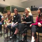 Silicon Valley : Les nouveaux acteurs de la beauté veulent avoir un impact sur le monde (Part 2)