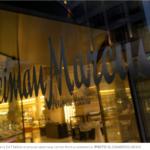 Neiman Marcus : les recettes de Geoffroy van Raemdonck, nouveau CEO, venu de Ralph Lauren