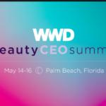 Beauty Tech et Retail US : ce qu'il fallait lire ce mois-ci, où il faudra être en Mai