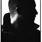 Franck Glenisson – The faceless parisian photographer lifts the digital veil on his international career – Exclusive interview at Hôtel de Crillon