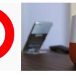 Target lance son premier coupon de réduction activé par la voix