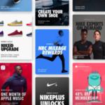 Ce que montre le rachat par Nike de Zodiac, pépite de l'analyse prédictive