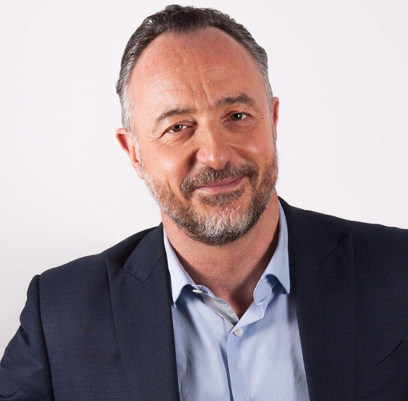 Joël Palix, CEO de Feelunique : la recette magique de l'enseigne beauté préférée de la Gen Z (et des marques)