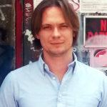 Guido Campello, CEO – Creative Director  de l'enseigne de lingerie de luxe Cosabella : «  L'intelligence artificielle a fortement accru nos performances »