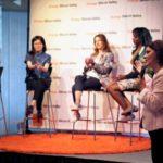 Beauty Tech et Fashion Tech Californienne :  7 marques et plateformes à connaître absolument