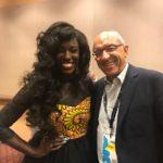 Trois questions à Didier Farge >  DMA 2018 : « embrace diversity and go for inclusion»