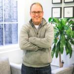 [Interview] Ted Mann, CEO Slyce : « La recherche visuelle transforme le smartphone en un outil d'achat »