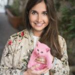 [Interview] Pauline Laigneau (Gemmyo) : « L'audace nous caractérise assez bien, faire des choses avant les autres »