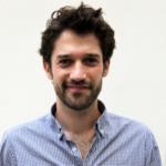 [Interview] Frédéric Derian (Ysance) : Nous créons la nouvelle génération de Relances de Paniers Abandonnés, plus respectueuse et plus efficace.