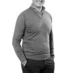 Interview: Cédric Taravella, CEO Etam: «Le desktop ne m'intéresse plus»