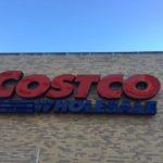 Comment Costco US est-il devenu un géant de l'habillement ?