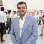 INTERVIEW : Gary Swindells, Président, Costco France