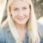 Conversation with Alison Zemny Stiefel, VP of Marketing at ShopSlyle