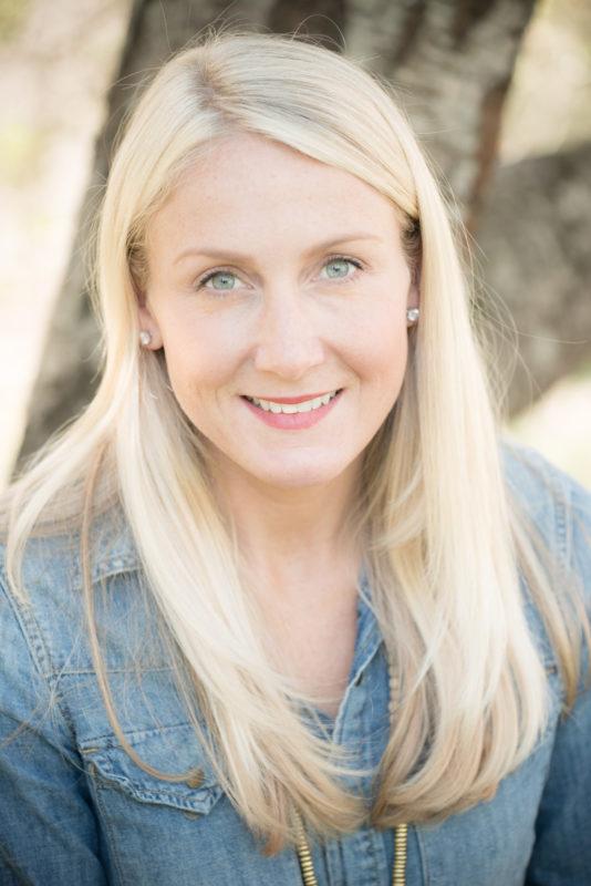 Conversation avec Alison Zemny Stiefel, vice-présidente marketing chez ShopSlyle