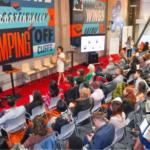 Computer vision, Influence, Femtech : les startups et plateformes qui changent la BEAUTÉ et la MODE à San Francisco.
