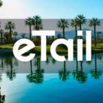 ETAIL WEST 2020 – L'Intelligence artificielle est le futur du copywriting. Voici pourquoi.