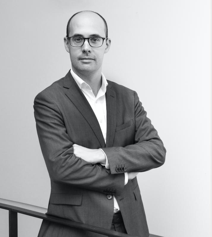 Pierre-Etienne Roinat (Recommerce Group) : Nous sommes profitables parce que nos fondamentaux sont tech et financiers