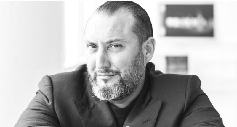 Gilles Assor, ex CEO de Repetto U.S. lance une startup de gestion de crise pour les entrepreneurs. e-Rencontre à L.A.