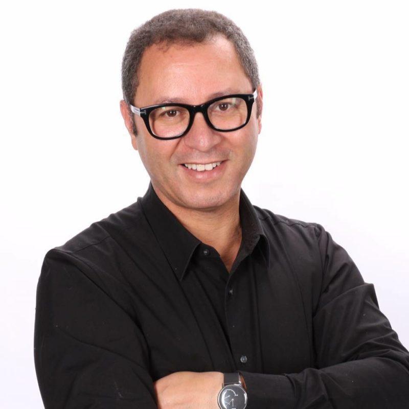 [INTERVIEW ] Kuider Akani,  Global Chief Digital & E-Commerce Officer de Yves Rocher